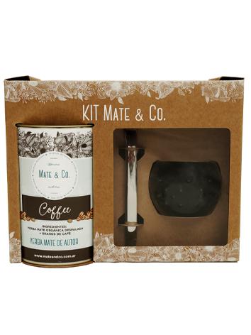 Kit Mate&Co